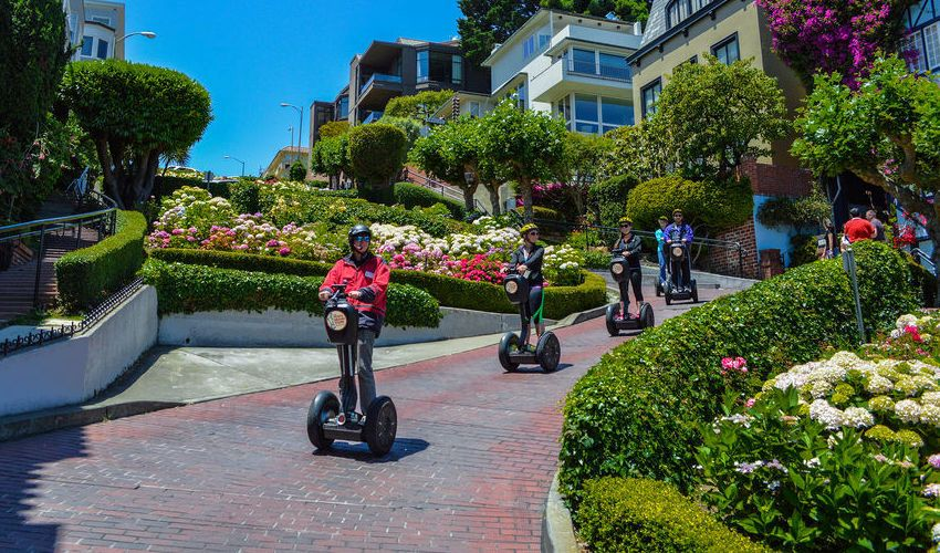 segway-tour-san-francisco