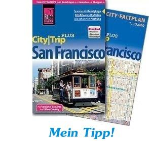 Startseite Wichtige Informationen Zu Und 252 Ber San Francisco