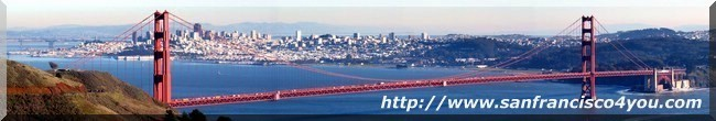 http://www.sanfrancisco4you.com