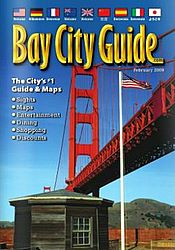Bay City Guide