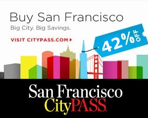 CityPass - San Francisco