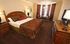 Willys Motel Hotel Tipps F R San Francisco Innenstadt