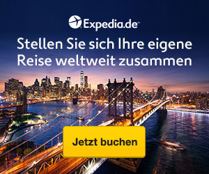 Expedia-Hotels