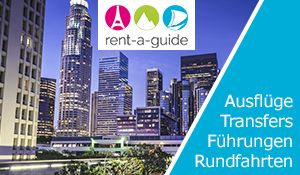 Rent-a-guide-Ticket-angebote