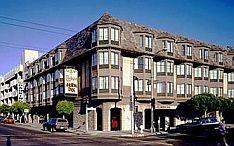 Willys Hotel Tipps F 252 R San Francisco Innenstadt