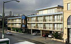 Willys hotel tipps f r san francisco innenstadt for Lombard motor inn san francisco california